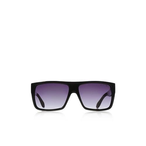 Infiniti Design Id 3981 142 Unisex Güneş Gözlüğü