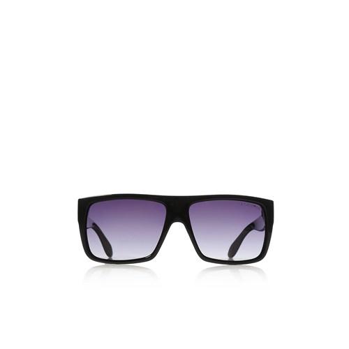 Infiniti Design Id 3981 143 Unisex Güneş Gözlüğü