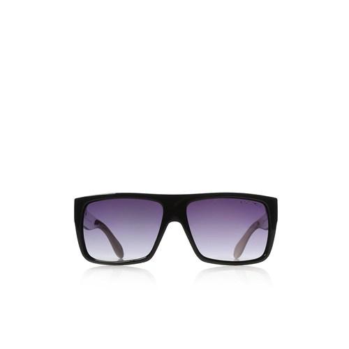 Infiniti Design Id 3981 144 Unisex Güneş Gözlüğü