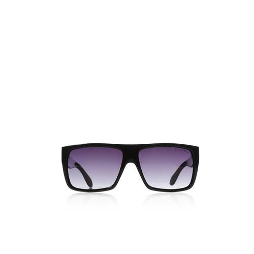Infiniti Design Id 3981 145 Unisex Güneş Gözlüğü