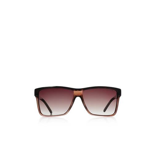 Infiniti Design Id 3984 149 Unisex Güneş Gözlüğü