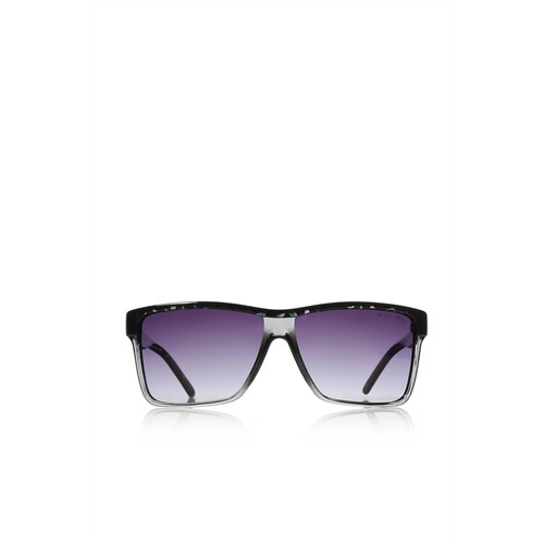 Infiniti Design Id 3984 78 Unisex Güneş Gözlüğü