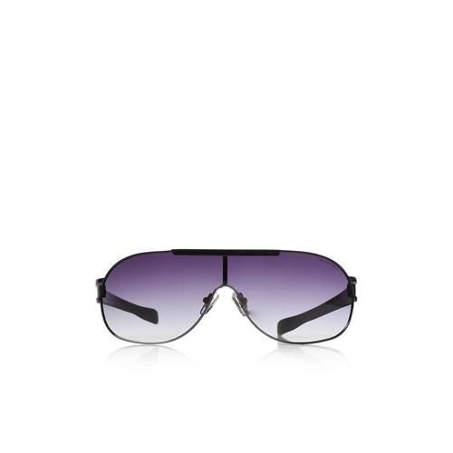 Infiniti Design Id 3993 271 Unisex Güneş Gözlüğü