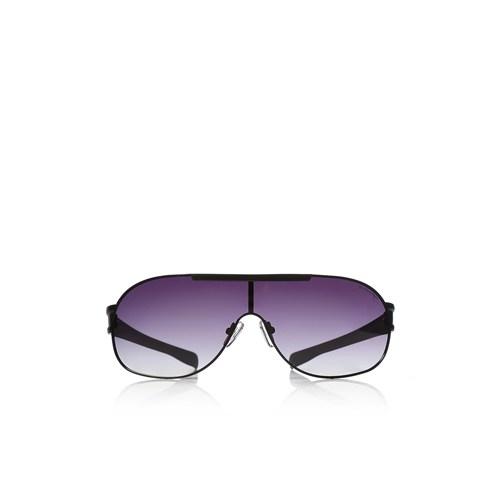 Infiniti Design Id 3993 272 Unisex Güneş Gözlüğü