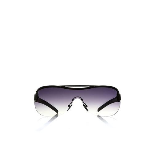 Infiniti Design Id 3995 268 Unisex Güneş Gözlüğü