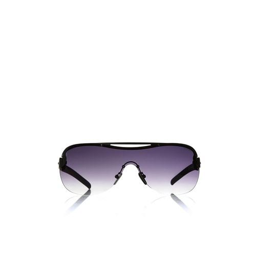 Infiniti Design Id 3995 280 Unisex Güneş Gözlüğü