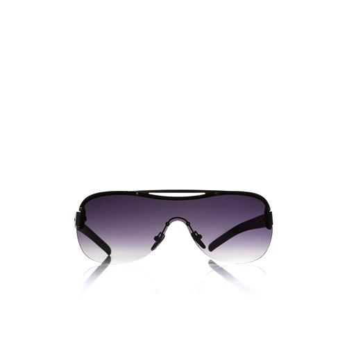 Infiniti Design Id 3995 301 Unisex Güneş Gözlüğü