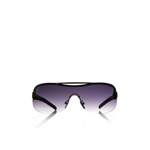 Infiniti Design Id 3996 280 Unisex Güneş Gözlüğü