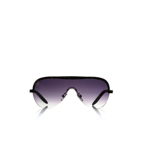 Infiniti Design Id 3997 268 Unisex Güneş Gözlüğü