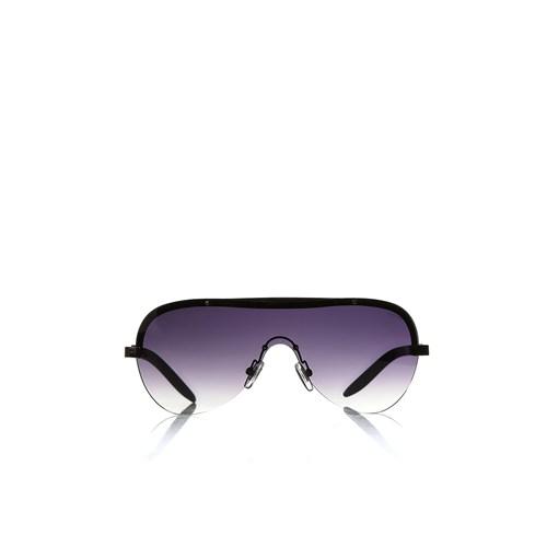 Infiniti Design Id 3997 301 Unisex Güneş Gözlüğü