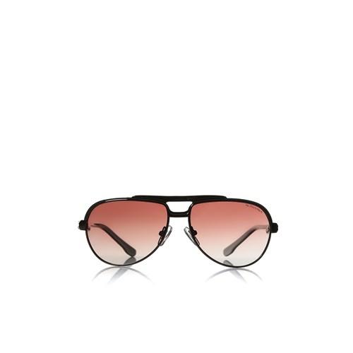 Infiniti Design Id 4004 197 Unisex Güneş Gözlüğü
