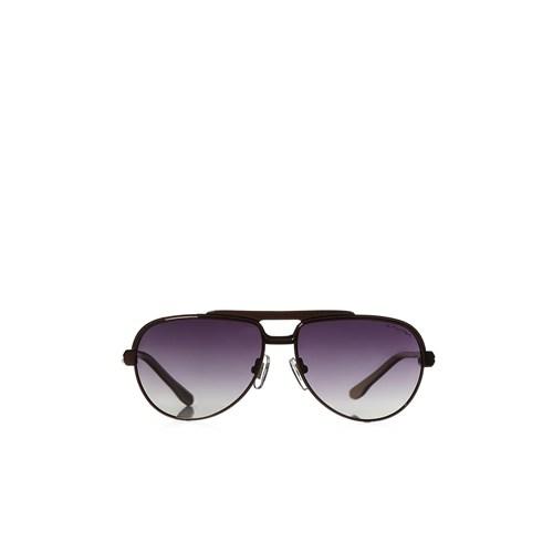 Infiniti Design Id 4004 202 Unisex Güneş Gözlüğü