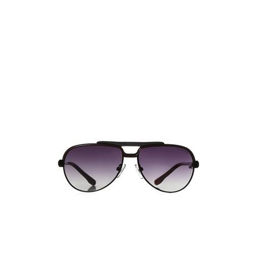Infiniti Design Id 4004 284 Unisex Güneş Gözlüğü