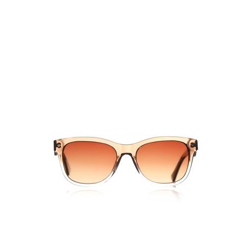 Lady Victoria Ldy 7011 02 Unisex Güneş Gözlüğü