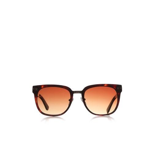Lady Victoria Ldy 7013 04 Unisex Güneş Gözlüğü