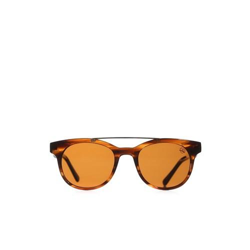 Lufian Lf 6027 02 Unisex Güneş Gözlüğü