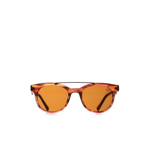 Lufian Lf 6027 01 Unisex Güneş Gözlüğü