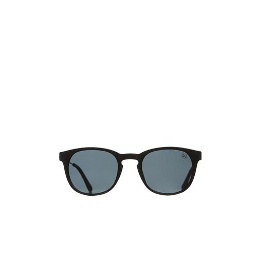 Lufian Lf 6025 01 Unisex Güneş Gözlüğü