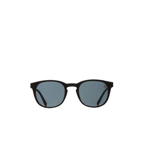 Lufian Lf 6025 02 Unisex Güneş Gözlüğü