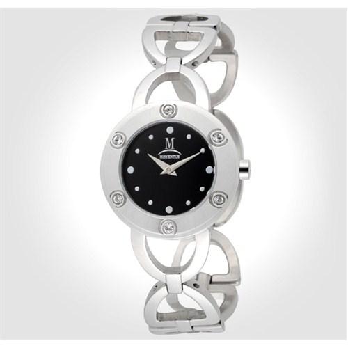 Momentus FJ169S-04SD Kadın Kol Saati