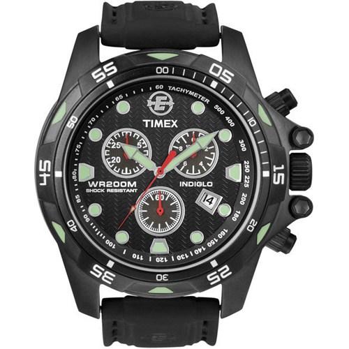 Timex T49803 Erkek Kol Saati