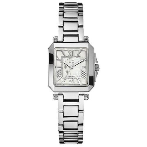 Guess Collectıon Gca52001l1 Kadın Kol Saati