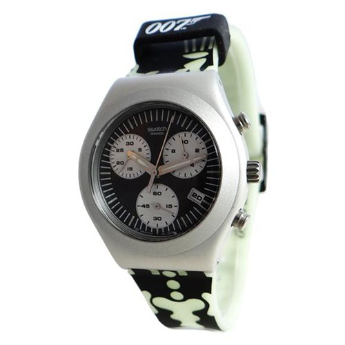 Swatch Yms4004agd Bayan Kol Saati