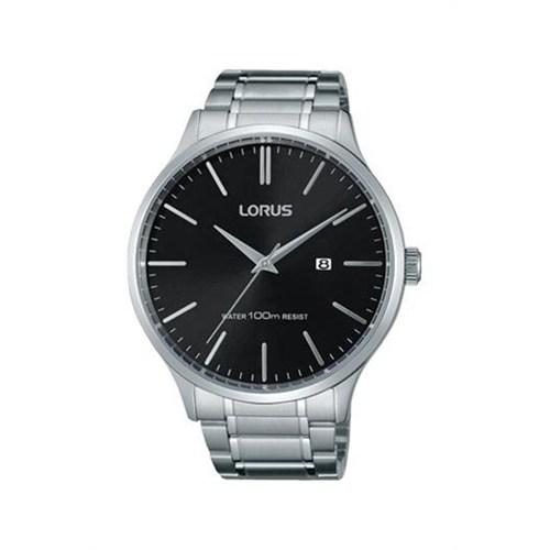Lorus Rh963fx9 Erkek Kol Saati