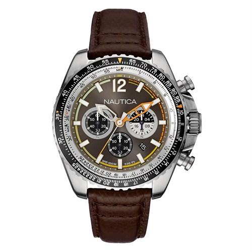 Nautica Saat - Standart Beden Naı22505g