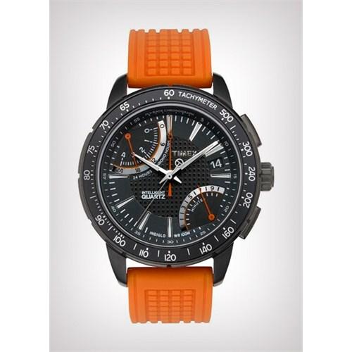 Timex T2N707 Erkek Kol Saati