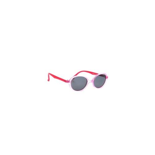 Panço Kız Bebek Güneş Gözlüğü