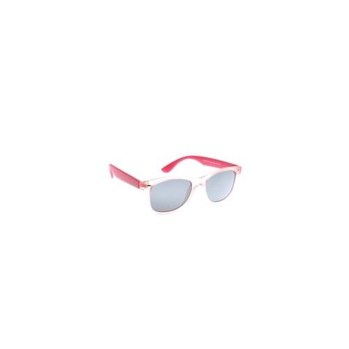 Panço Çocuk Güneş Gözlüğü