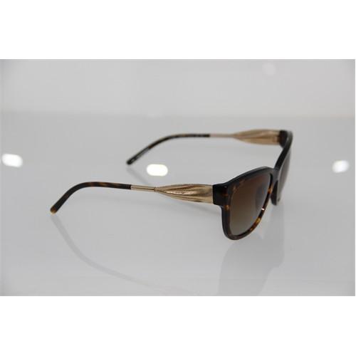 Burberry 4203 3002/T5 Güneş Gözlüğü