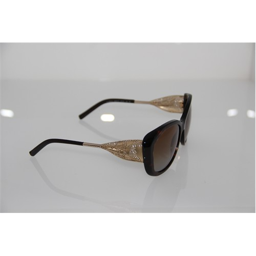 Burberry 4208-Q 3002/T5 Güneş Gözlüğü