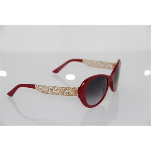Dolce Gabbana 4213 2583/8G 55-19 Güneş Gözlüğü
