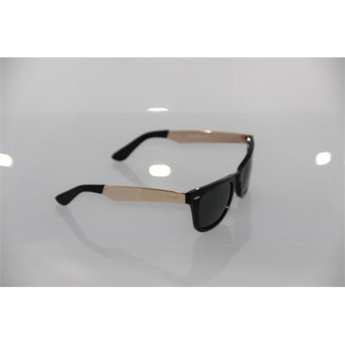 Enox 15-Es001s C1 50-22 Güneş Gözlüğü