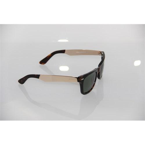 Enox 15-Es001s C3 50-22 Güneş Gözlüğü