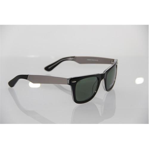 Enox 15-Es001s C5 50-22 Güneş Gözlüğü