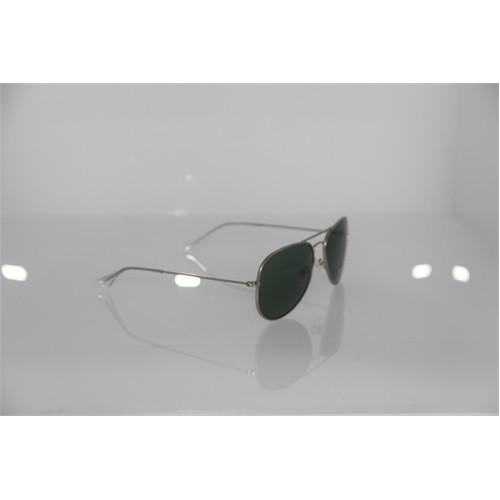 Enox 15-Es007 C8 55-14 Güneş Gözlüğü