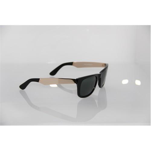 Enox 15-Es017s C1 50-22 Güneş Gözlüğü