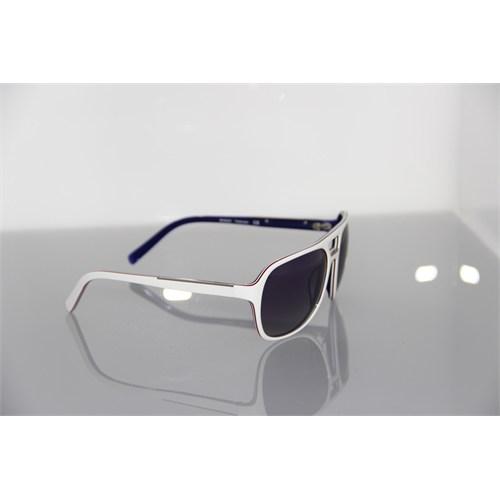Enox 2028Mp C9 Güneş Gözlüğü