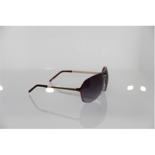 Enox 2064U C4 65-11 Güneş Gözlüğü