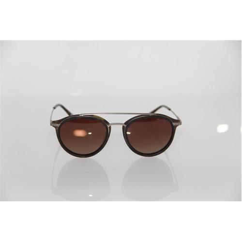 Mustang 1532 C3 50-20 Güneş Gözlüğü
