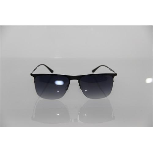 Mustang 1496 C7 56-16 Güneş Gözlüğü