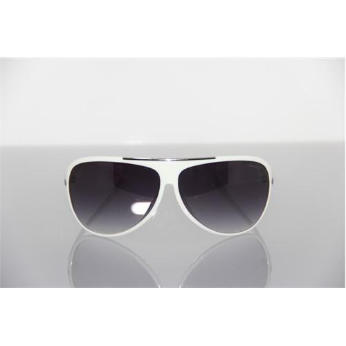 Mustang 1175 C4 67-10 Güneş Gözlüğü