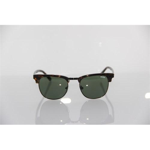 Mustang 1355 C1 51-21 Güneş Gözlüğü