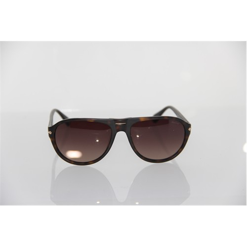 Mustang 1402 C4 57-16 Güneş Gözlüğü