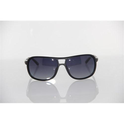 Mustang 1416 C1 61-14 Güneş Gözlüğü