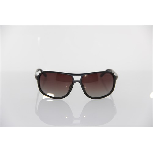 Mustang 1416 C4 61-14 Güneş Gözlüğü