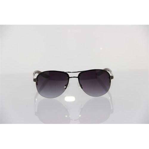 Mustang 1419 C2 60-14 Güneş Gözlüğü